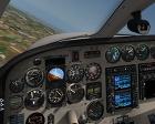 X-Plane C340-03