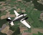 X-Plane C90-01