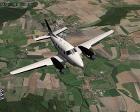 X-Plane C90-02