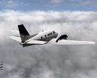 X-Plane C90-03