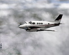 X-Plane C90-04