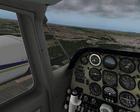 X-Plane Duchess02Metz