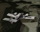 X-Plane DuchessEFHV02