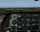 X-Plane DuchessEFHV03