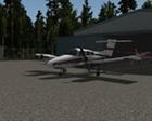 X-Plane DuchessEFHV04