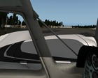 X-Plane DuchessEFHV05