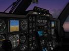 X-Plane Hao06