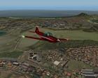 X-Plane HawaiFalco01