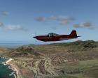 X-Plane HawaiFalco02