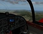 X-Plane HawaiFalco03