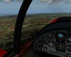 X-Plane HawaiFalco05