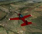 X-Plane HawaiFalco06