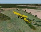 X-Plane LF5754