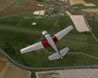 X-Plane LFGR