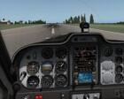 X-Plane P92-Eaglet-01