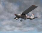 X-Plane P92-Eaglet-03