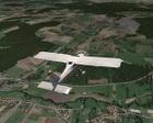 X-Plane P92-Eaglet-04