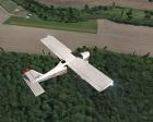 X-Plane P92-Eaglet-05