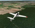 X-Plane Panthera01