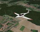 X-Plane Panthera02