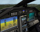 X-Plane Panthera03