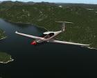 X-Plane Panthera04