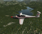 X-Plane Panthera05