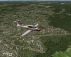 X-Plane Panthera06