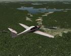 X-Plane Panthera07