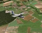 X-Plane Puttelange