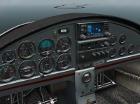 X-Plane Reao07