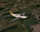 X-Plane Saratoga01