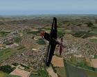 X-Plane Sb01