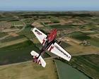 X-Plane Sb02
