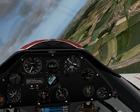 X-Plane Sb03
