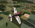 X-Plane Sb04
