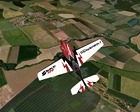 X-Plane Sb05