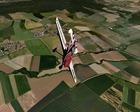 X-Plane Sb06