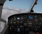X-Plane Skymaster03