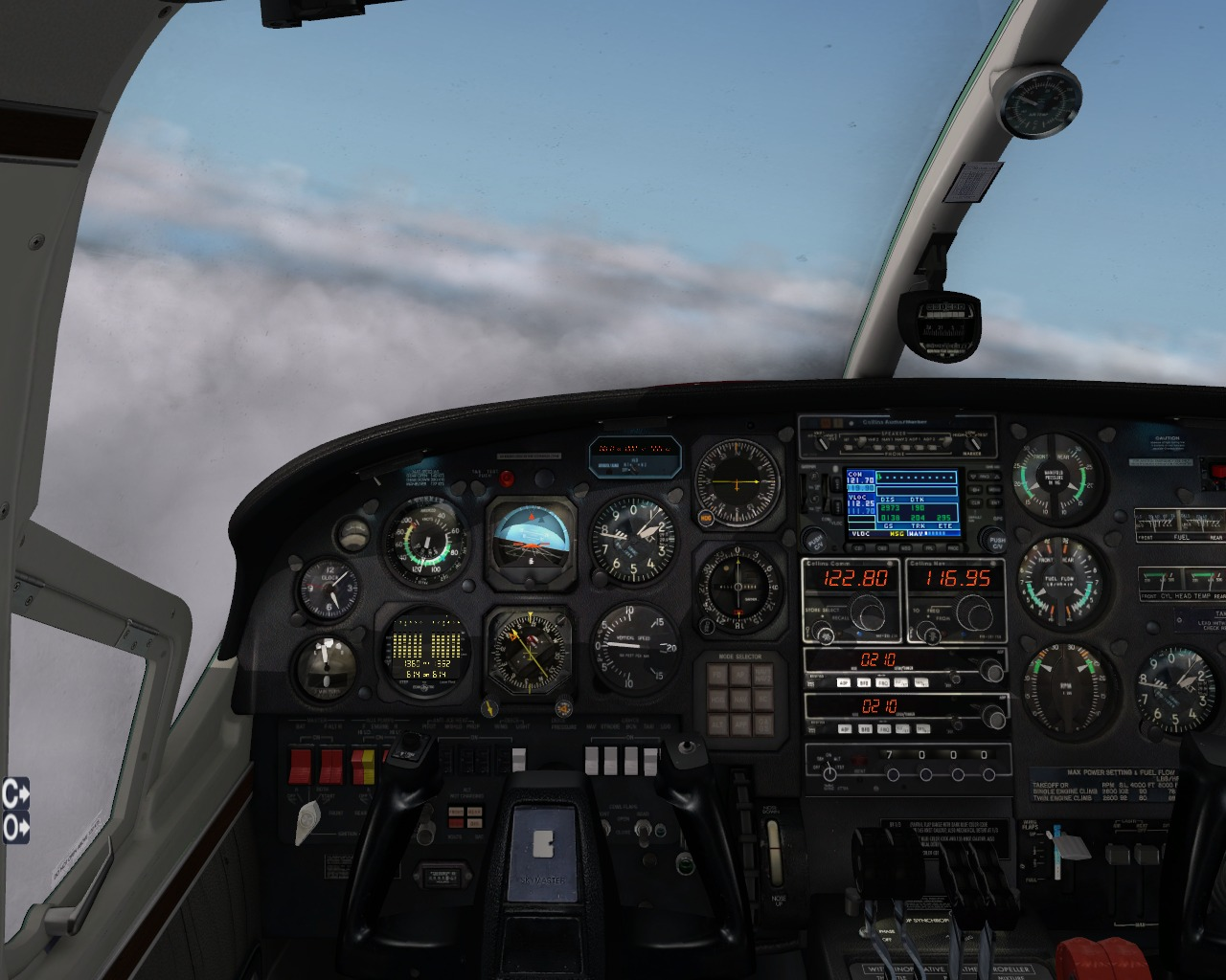 What FSX AddOns will carry over to xplane