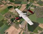 X-Plane Skymaster04