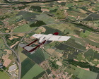 X-Plane Skymaster05