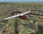 X-Plane Skymaster06