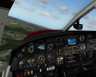 X-Plane Skymaster09