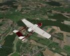 X-Plane Skymaster11