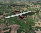 X-Plane Skymaster12