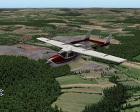 X-Plane Skymaster13