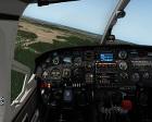 X-Plane Skymaster