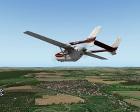 X-Plane Skymaster15