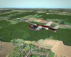 X-Plane Skymaster16